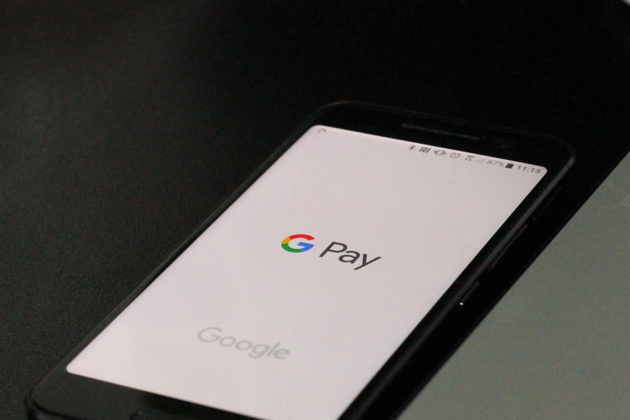 Wise Platform Now Integrated on Google Pay