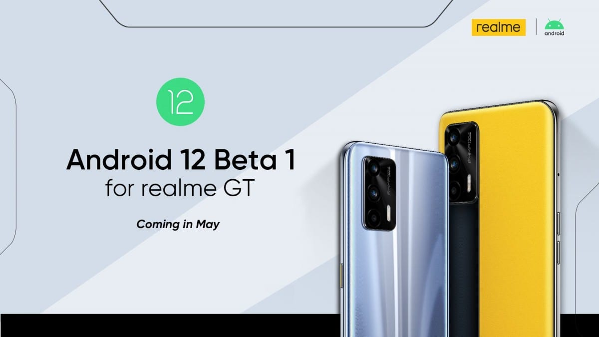 Android 12 Beta 1 Hands-on: A Radical Redesign comes to Android