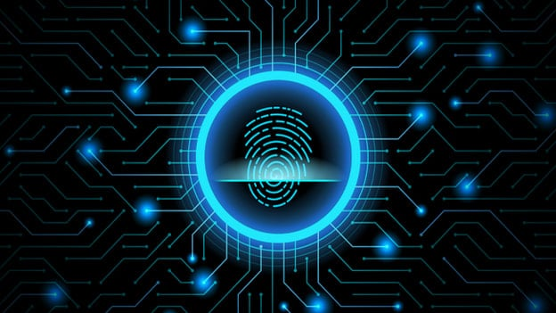 Bringing Cybersecurity and Corporate Strategy Together