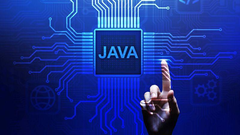 A Peek Into Java 17