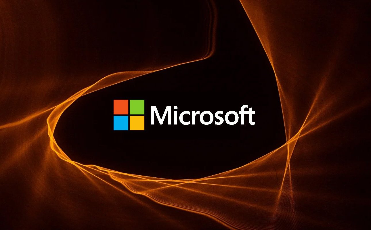Microsoft Releases SimuLand, a Test Lab for Simulated Cyberattacks
