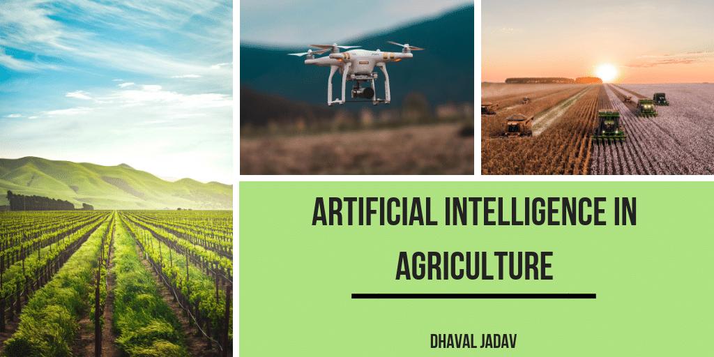 Tilling AI: Startup Digs into Autonomous Electric Tractors for Organics