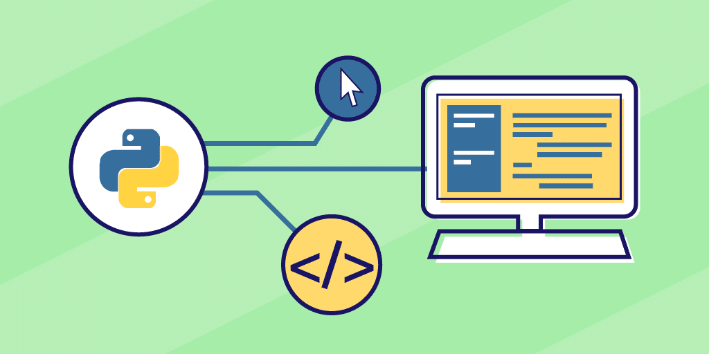 What's New From Python: May 2021