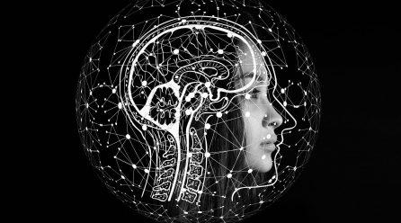 Artificial Intelligence Enhances Efficacy of Sleep Disorder Treatments