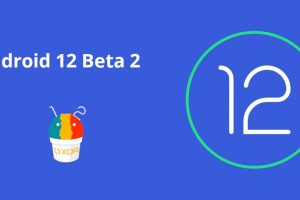 Android 12 Beta 2 adds more privacy features