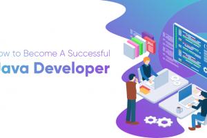 6 Tips For Becoming A Better Java Developer