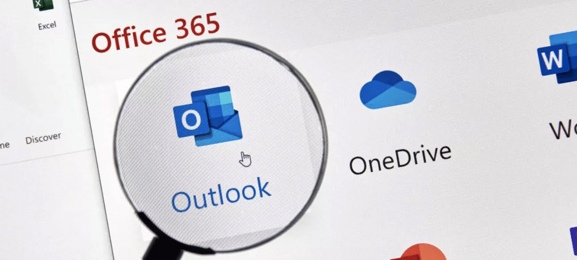 Outlook for Windows 10 Could be Getting a Whole New Look
