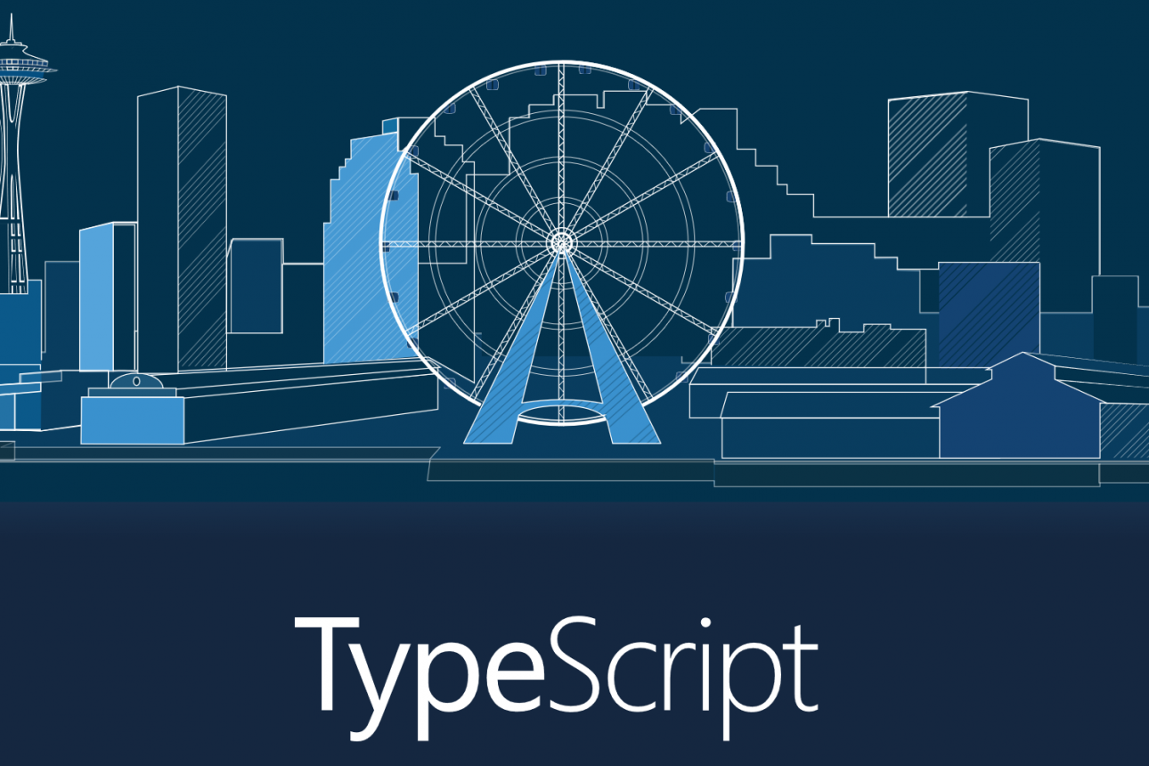 TypeScript 4.3 Brings Type Specification for Properties