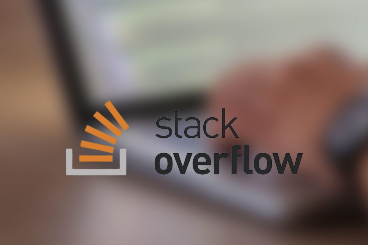 Prosus to Acquire Stack Overflow for $1.8 billion