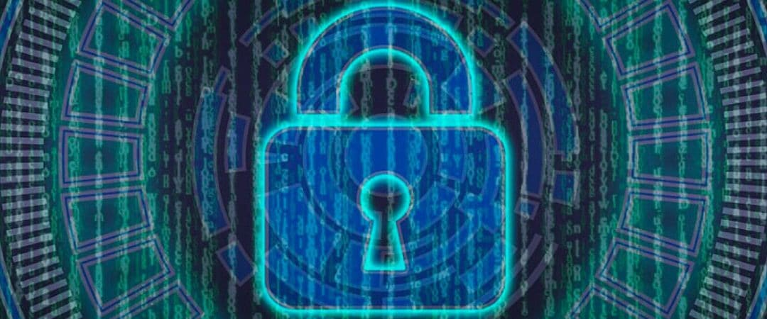 Here is the Global Database Security Software Market Geographical Growth Analysis 2021 to 2026