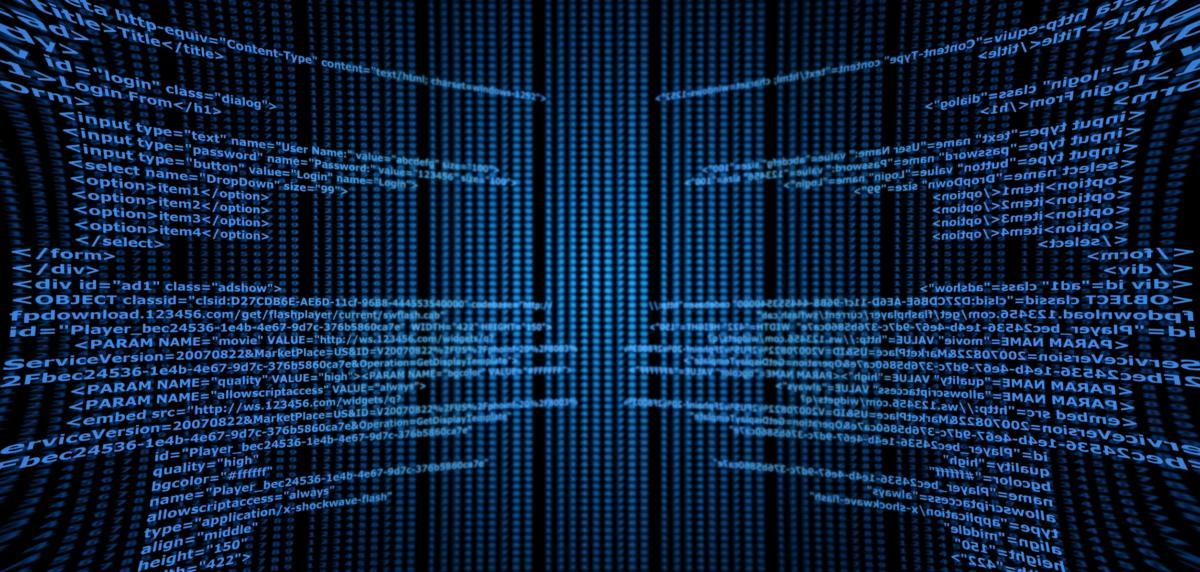 Deno Company unveils server-side JavaScript hosting service