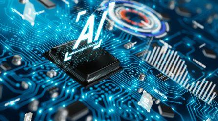 IBM Python toolkit measures AI Uncertainty