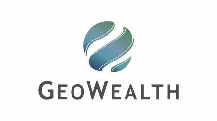 GeoWealth
