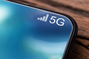 Israel's Cellwize to Supply Intel with Software that Launches 5G networks