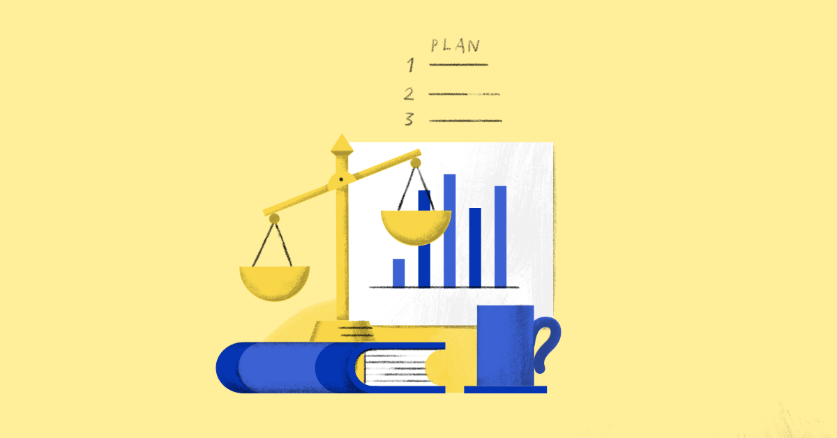 Key Considerations for Law Firms when choosing Legal Software
