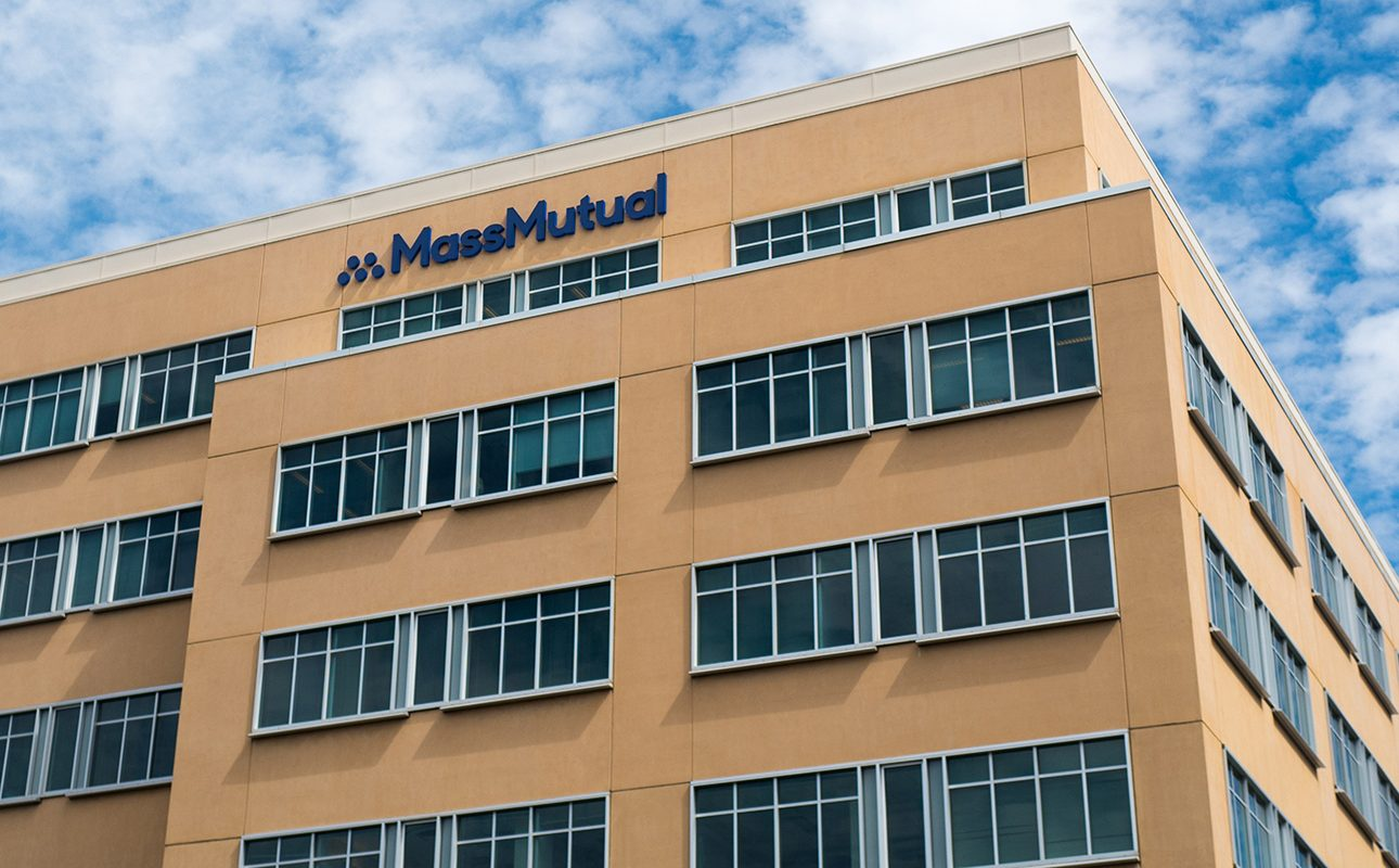 MassMutual licenses Advisor 360° software to thousands of advisors