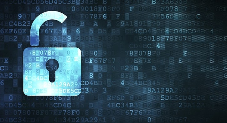 Guard Your Mobile Endpoint and Your End Users