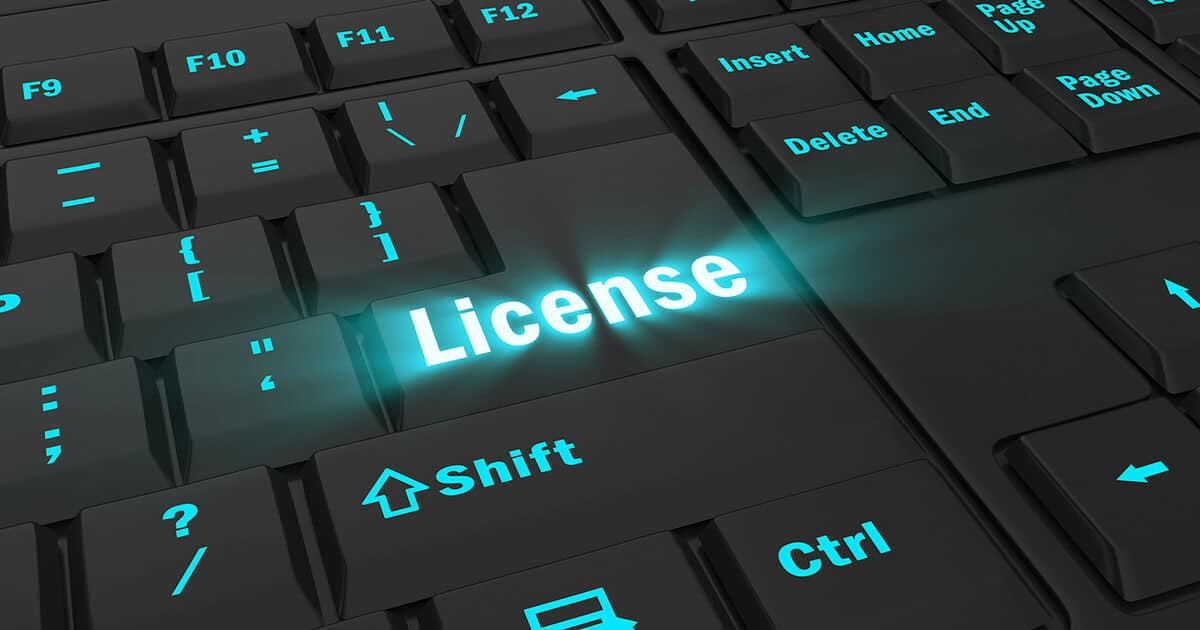 The Battle of Open-Source Licenses Continues