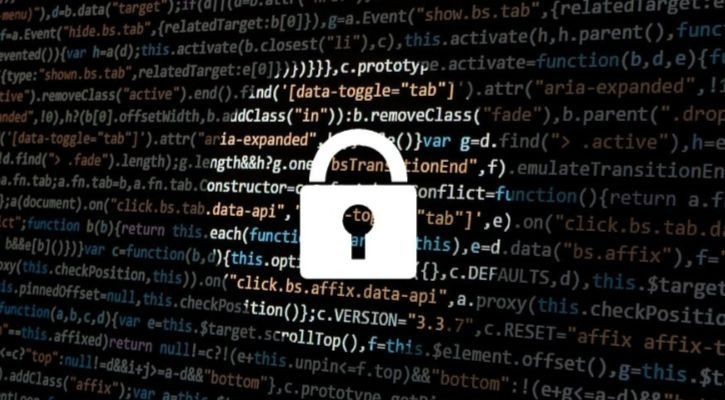 Largest Password Data Breach in History Has Been Leaked Online