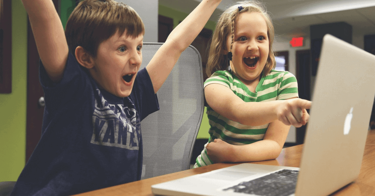 Several Reasons Why Every Child Should Learn to Code