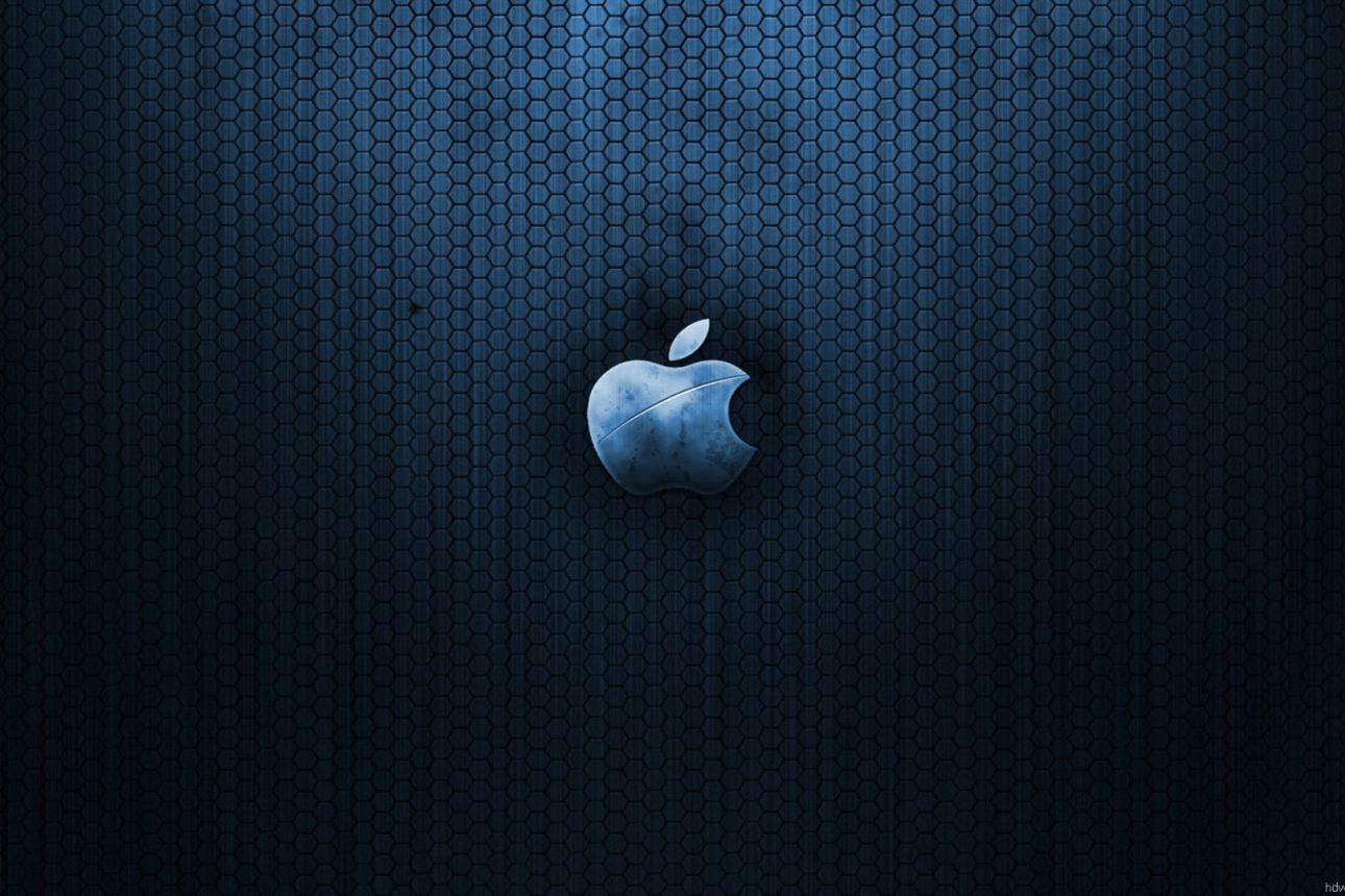 Apple Xcode Cloud brings CI/CD to Xcode IDE