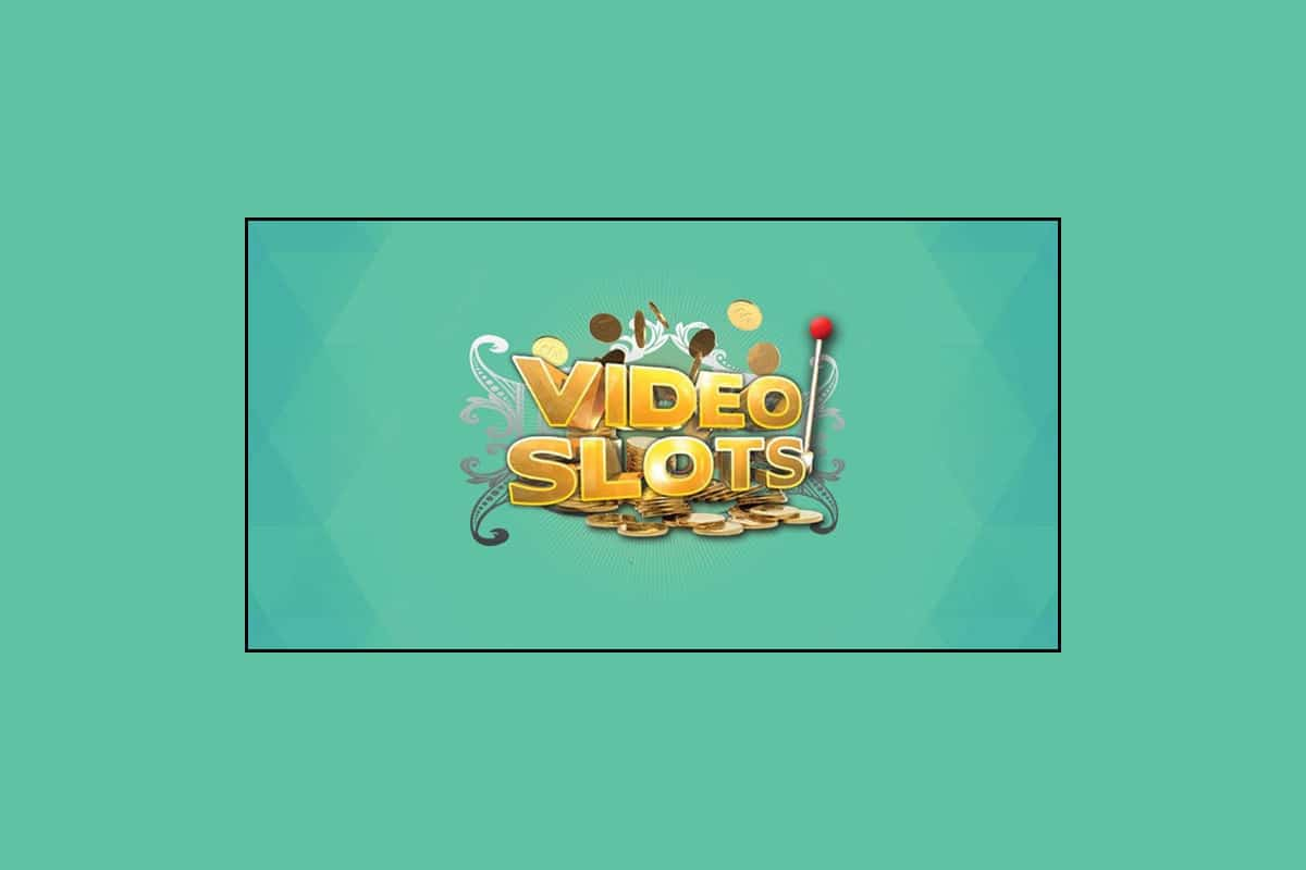 Videoslots Integrates Mobile-first OneTouch Games