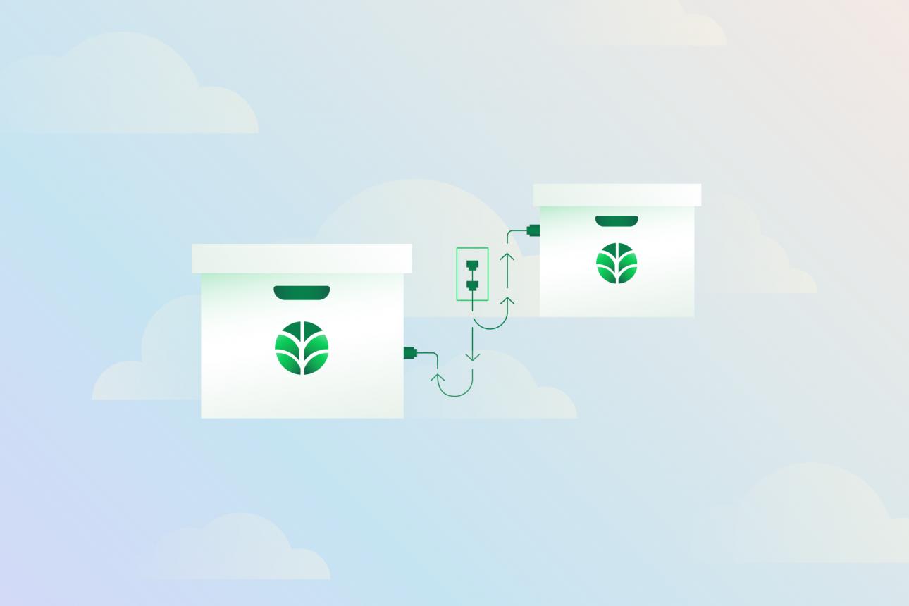 MongoDB 5.0 adds New Future-Proofing Capabilities