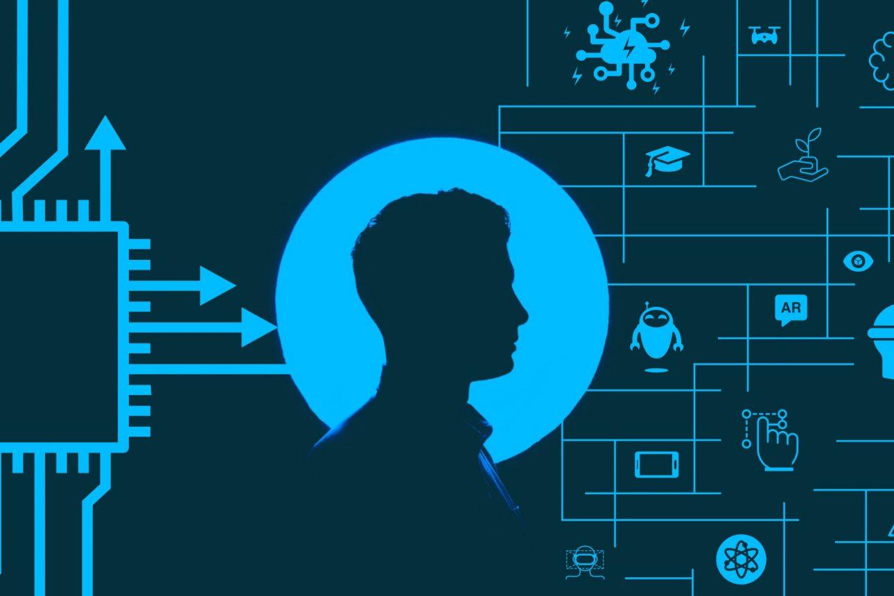 Edtech Startup Nalanda Learning Systems Raises Rs 40 Crore From Aavishkaar Capital