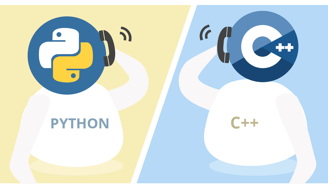 Is C++ Becoming The New Python?