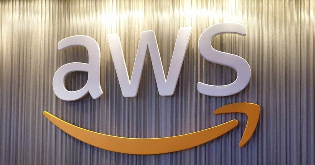 Top Reasons Why Companies Are Moving to AWS