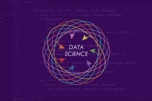 Top Programming Language for Data Science