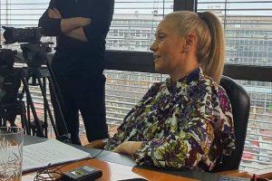 Innovation Center's Iva Abadjieva to Speak at Venture Summit Virtual Connect Global