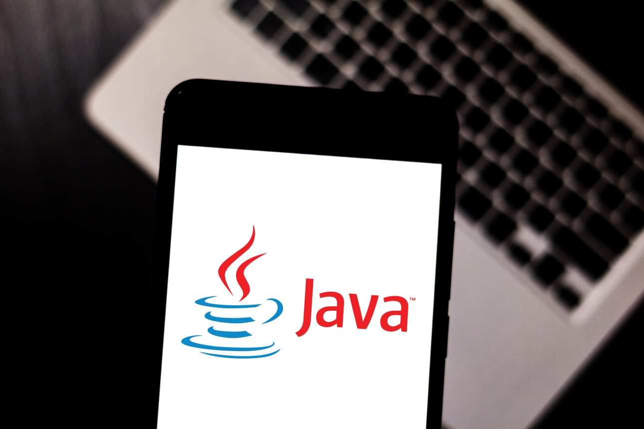 More Than 18 Million of Developers Will Be Using Java by 2024.