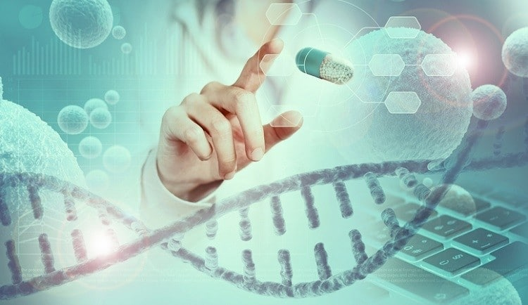 Digital Medicine Coding keeps Pace with Innovation