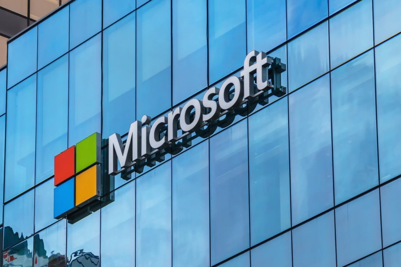 Analysts Expect a Big Cloud Win for Microsoft Q4