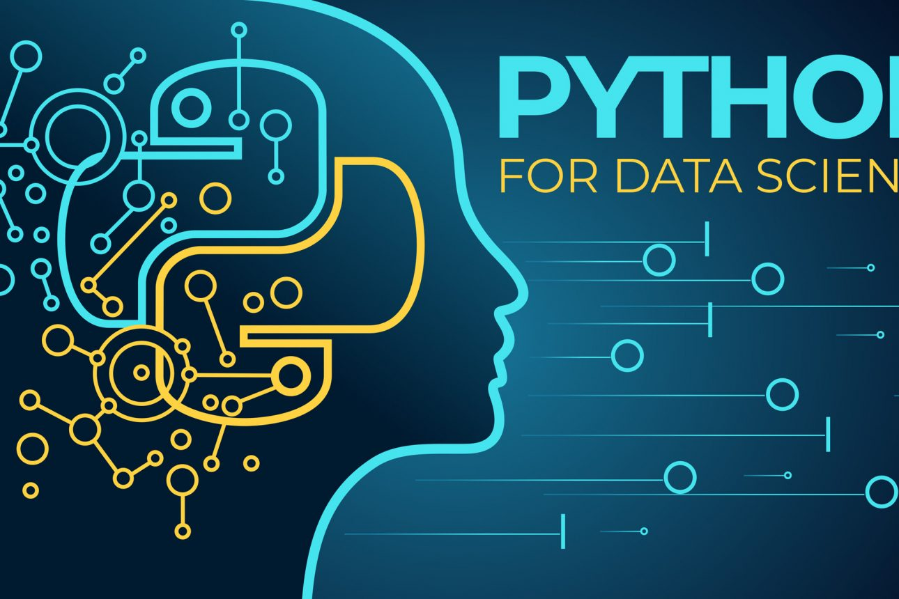 6 Essential Python Tools for Data Science — Now Improved