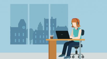 Three Women Coders Who Have Made A Huge Impact
