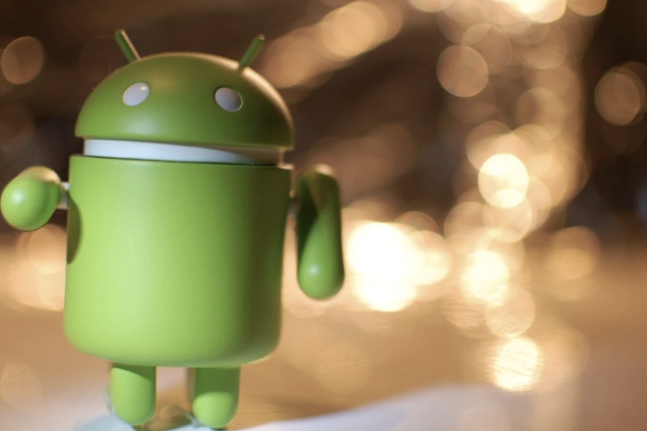 Google is Killing Android APK in Play Store, Developers will have to put Apps in App Bundles