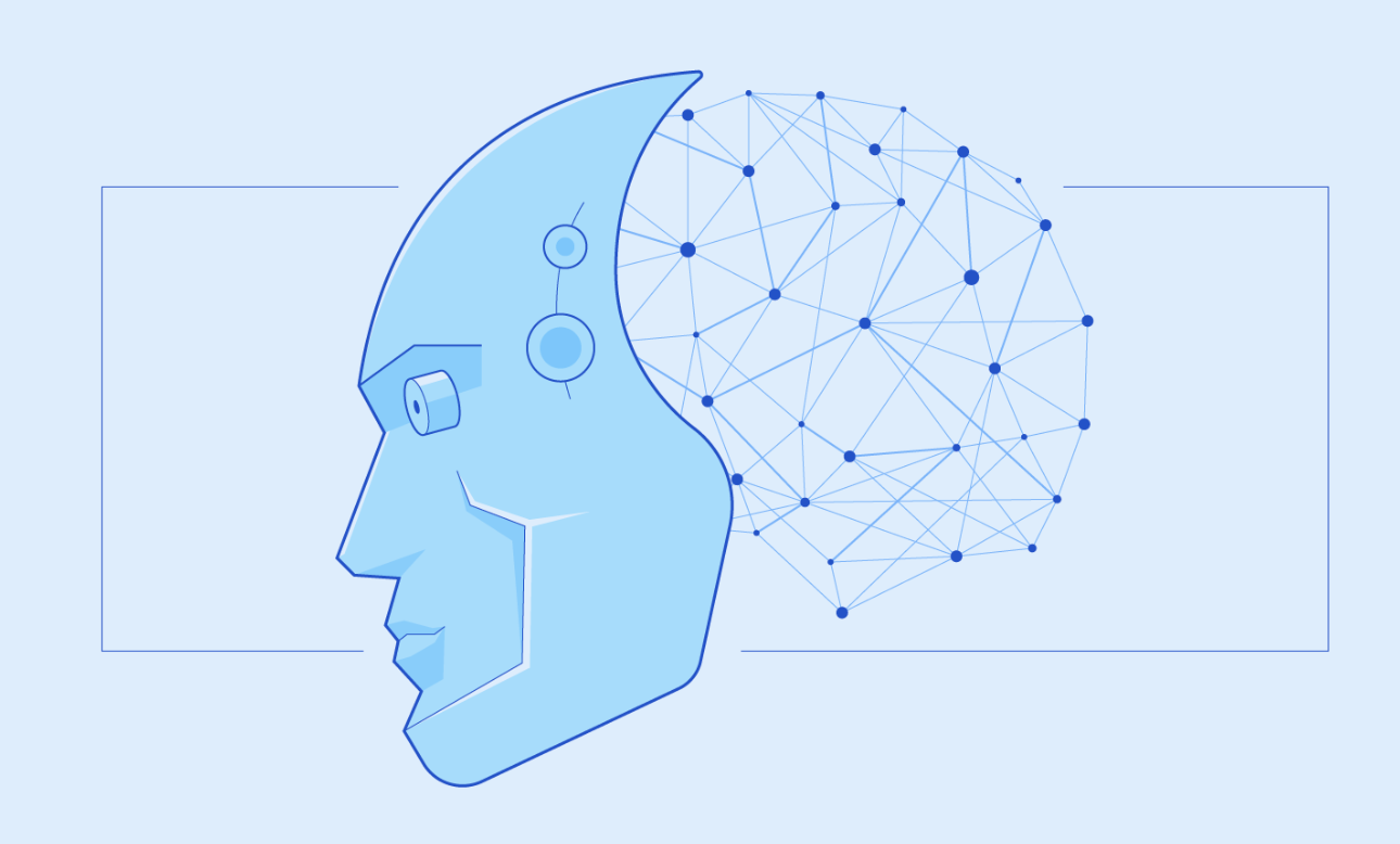 The Truth About Machine Learning In Enterprise Software