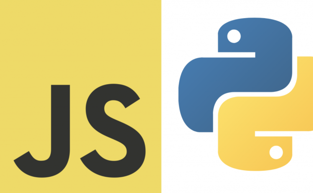 Python vs Javascript: Which Coding Language is the Best to Learn?