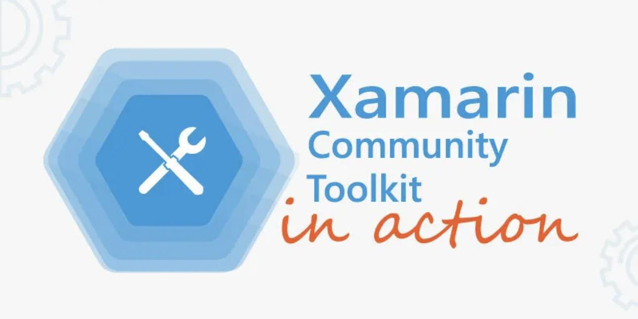 Microsoft unveils plans to sunset Xamarin Community Toolkit