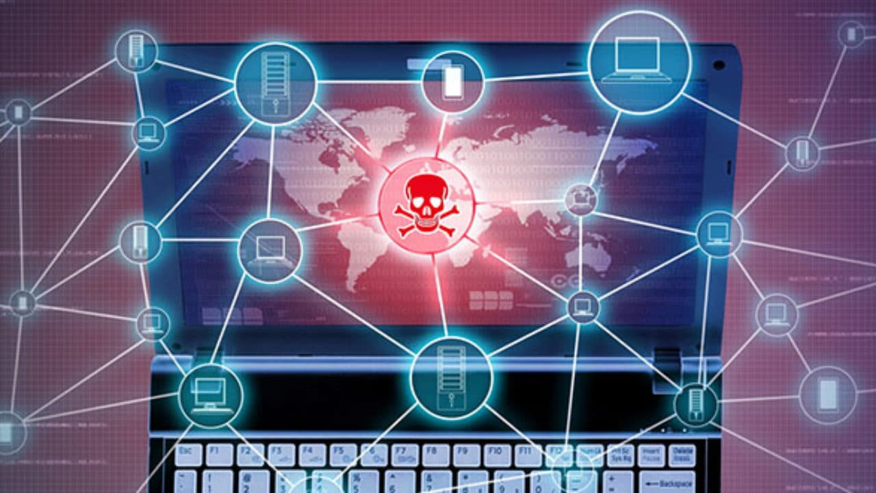 Here are the most Dangerous and most Common Software Vulnerabilities to Watch out for