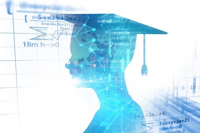 Best Software Developer Certifications for 2021
