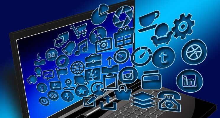 Computer Assisted Coding Systems Market 2021-2027