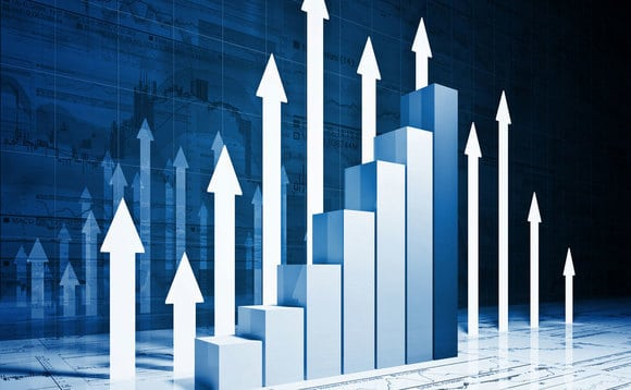 IT spending to rise 8.6%, with IaaS and Enterprise Software Leading the way