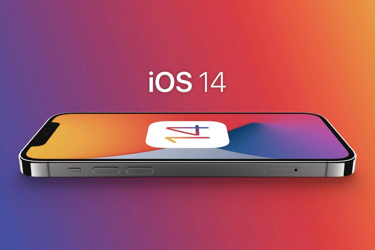 Apple Releases iPadOS 14.7 Software Update