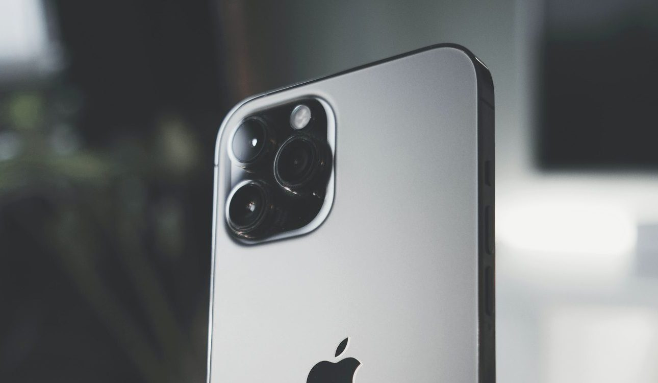 Apple Asks Suppliers To Build 90 Million 'iPhone 13' Units by The End of 2021