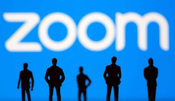 Zoom Expands into Contact Centre Market