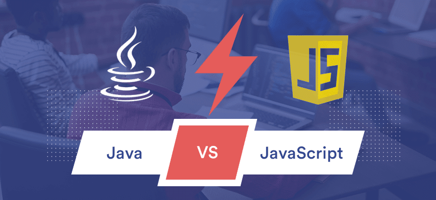 Java vs. JavaScript: Which Is Right For You?