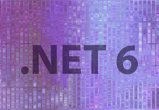 What's New In Microsoft NET 6
